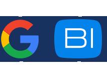 Google&OWOX BI
