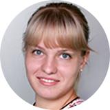 Алена Самовар