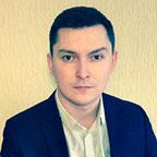 Александр Тычинский