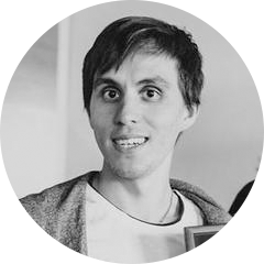 ЯнЧарный, Project Manager вOzon.ru