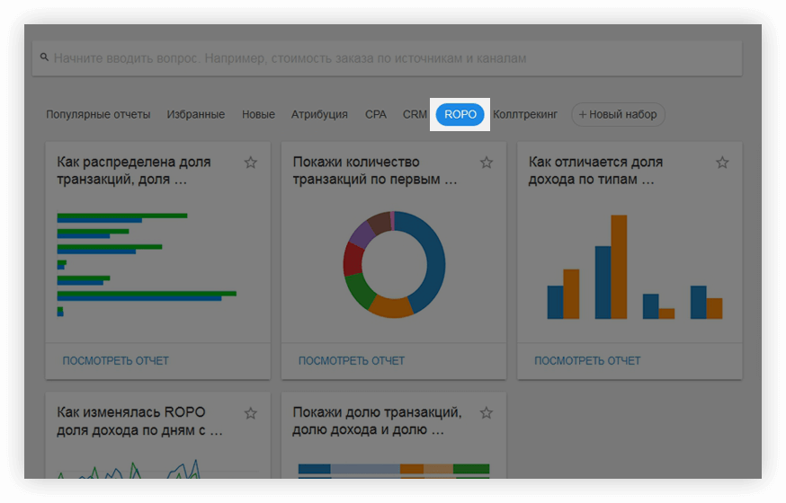 DoubleClick for Publishers + DoubleClick Ad Exchange → Google Ad Manager
