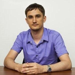 Сергей Катеринич photo
