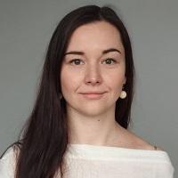 Марина Николаенко photo