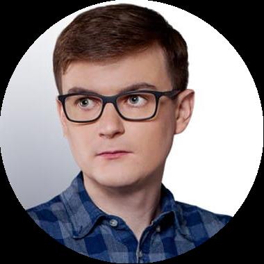 Сергей Тюхтин