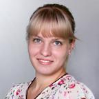 Алёна Самовар