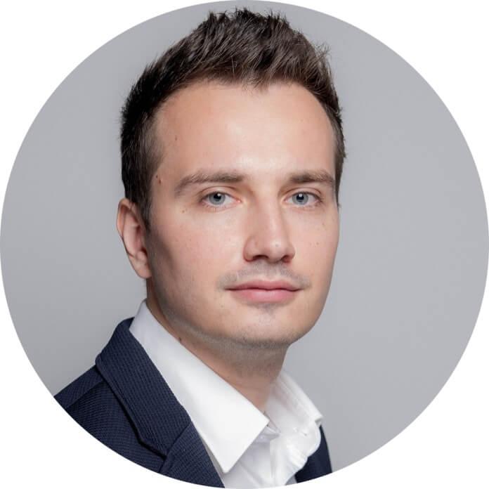 Сергей Абрамов