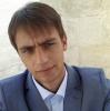 Тарас Громницкий