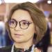 Ирина Клёпова